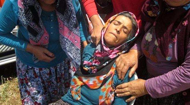Antalya'nın Alanya ilçesindeki şenlik kutlamasını hortum vurdu: 6 yaralı
