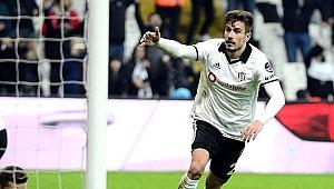 Beşiktaş, Udinese'nin son teklifini de reddetti