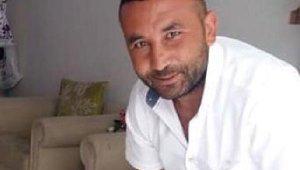 Birlikte alkol aldığı arkadaşı tarafından bıçaklanarak öldürüldü