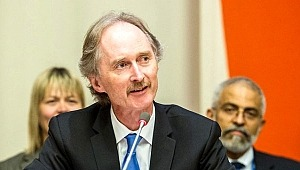 BM temsilcisinden