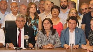 CHP'den Aktaş'a sert eleştiri - Bursa Haberleri