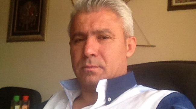 Çobanoğlu'nun konkordato kararı iptal oldu, alacaklılar Gemlik'te kamp kurdu - Bursa Haberleri