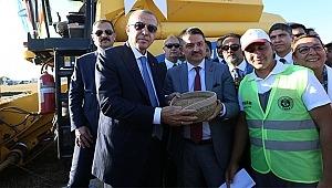 Cumhurbaşkanı Erdoğan'dan müjde: '1 milyar 200 milyon lira desteği Kurban Bayramı'ndan önce ödeyeceğiz'