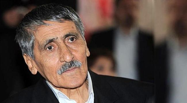 Efsane türkü Mihriban'ın gerçek hikayesi ortaya çıktı