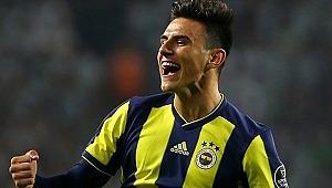 Eljif Elmas'ın gitmesinden sonra Fenerbahçe'ye yıldız yağacak