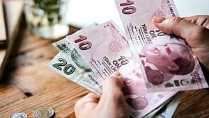 Emekliler sorunlarının çözümü için bildiri yayımladı: AK Partili vekil söz verdi