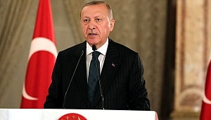Erdoğan, Ali Babacan ile ilgili ilk kez konuştu,
