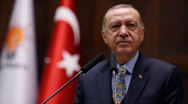 Erdoğan'ın talimatıyla AK Parti'nin kurucular listesi güncellendi... 14 kişinin ismi çıkarıldı
