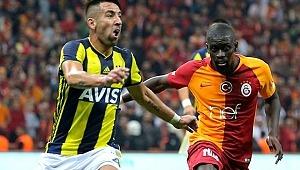 Feberbahçe, bir Galatasaraylı futbolcuya daha göz kırptı