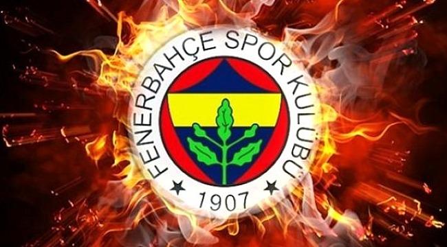 Fenerbahçe, Garry Rodrigues transferini resmen açıkladı