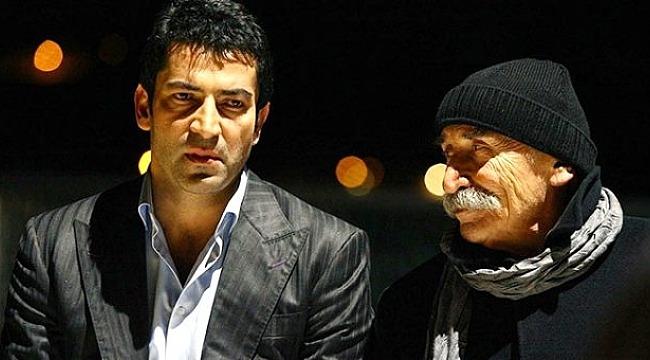 Fenerbahçenin yeni yıldızı, Türkçe öğrenmek için Ezel dizisini izlemeye başladı
