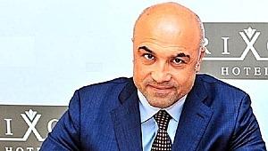 Fettah Tamince, Kılıçdaroğlu'ndan şikayetçi olacak