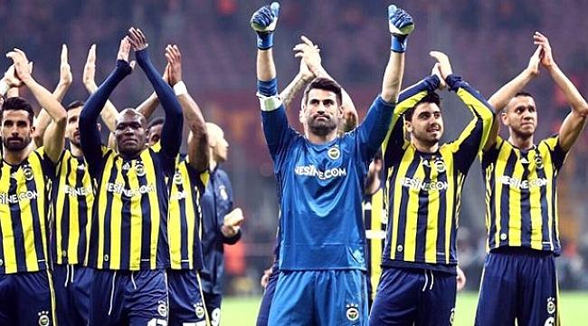 Galatasaray, eski Fenerbahçeli ismi transfer etmek istiyor