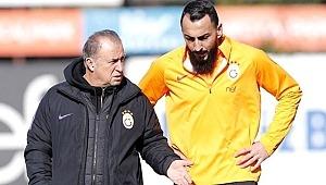 Galatasaray'ın başına bela oldu,