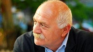 Gözaltına alınan oyuncu Orhan Aydın serbest bırakıldı