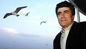 Hrant Dink davasında cezalar açıklandı