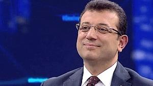 İBB Başkanı Ekrem İmamoğlu, Sivas Katliamı anmasında türkü söyledi