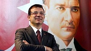 İmamoğlu, Spor İstanbul için kimi görevlendirecek?