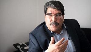 INTERPOL'den tartışma çıkartacak Salih Müslim kararı: