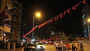 Irak'ın Erbil kentinde hain saldırı sonucu Şehit olan Türk diplomatımızın kimliği ve memleketi belli oldu!