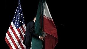 İran, CIA 'ye çalışan casuslar için kararını verdi