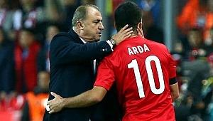 İspanyol basını, Arda'nın Galatasaray'a gitmek istediğini yazdı