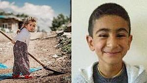 Kahreden haber! PKKlı teröristlerin tuzakladığı patlayıcı infilak etti: 2 kardeş hayatını kaybetti