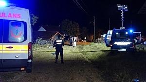 Karabük'te arazi kavgası kanlı bitti! 2 ölü, 1 ağır yaralı