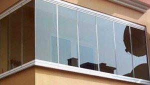 Kelesliler kırık camlar ile yaşamaya alıştı - Bursa Haberleri