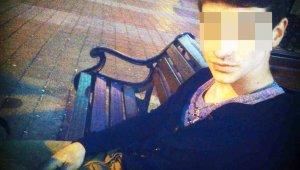 Kendisini 4 gün zorla evde tutan arkadaşını öldüren gence istenen ceza belli oldu - Bursa Haberleri