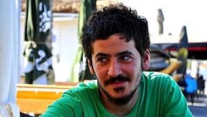Korkmaz'ın ölümünde talimat veren müdüre 1,5 yıl hapis