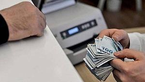 Kredi çekecek dikkat... Dev banka faiz oranını düşürdü