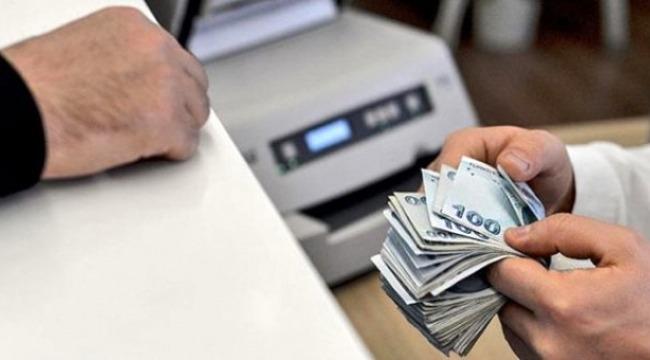 Kredi çekmeyi düşünenler dikkat... Bankalar birbiriyle yarışa girdi