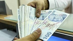 Memur emeklilerinin maaş farkları 25 Temmuz'da ödenecek
