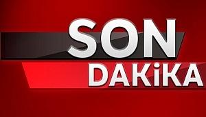 Nijerya'da kaçırılan 4 Türk vatandaşı için operasyon başlatıldı!