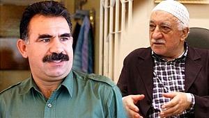 Öcalan'ın