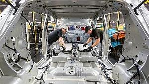 Otomotiv devi 10 binden fazla çalışanını işten çıkarmayı planlıyor