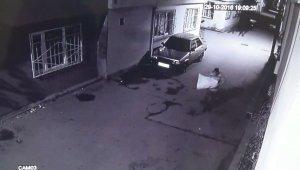 Pompalı tüfeği denerken bir çocuğu öldürmüştü cezası belli oldu - Bursa Haberleri