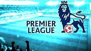 Premier Lig heyecanı TRT Spor'da