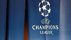 Şampiyonlar Ligi'nde gelir sistemi değişti... Galatasaray'ın kazanacağı rakam