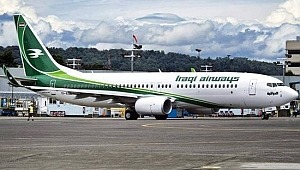 Şaşkınlık veren olay! Yakıt parası biten pilot, yolculardan para istedi