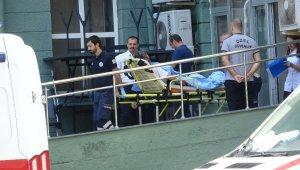 Şehir hastanesi açılıyor, hastaneler taşınıyor - Bursa Haberleri
