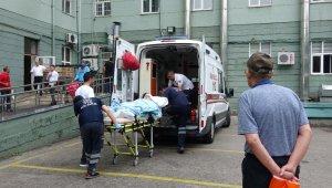 Şehir Hastanesine taşınma işlemleri devam ediyor - Bursa Haberleri