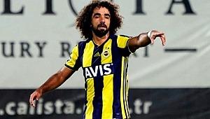 Sergen Yalçın, Fenerbahçe'den o ismi istiyor