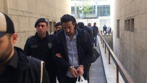 Silah kaçakçılığından yargılanan polislere tahliye - Bursa Haberleri
