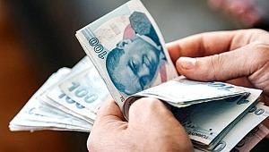 SSK'lı çalışanların tazminatlarında tavan ücret yükseldi