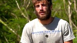 Survivor 2019 şampiyonu Yusuf Karakaya itiraf etti