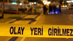 Tacizcisini öldüren kadının gelinleri de gözaltında