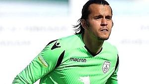 Trabzonspor, Erce Kardeşler transferini KAP'a bildirdi