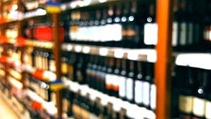 Türkiye, Avrupa'da alkolün en pahalı olduğu ikinci ülke